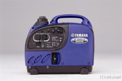 Yamaha Power Inverter EF1000IS 1000Watts 1KW Electricty Generator