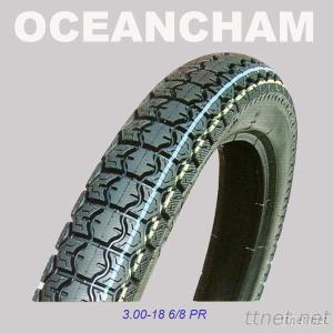 18 Inch Motorcycle Tires