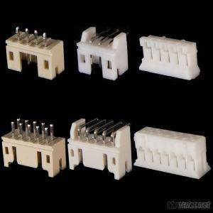 PH 2.0 Pitch 2.0Mm Connector