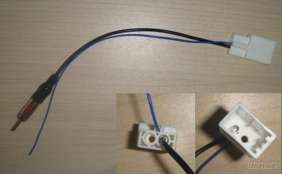 Antenna Adapter