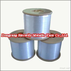 mtypeTransparent(Clear)MetallicYarn