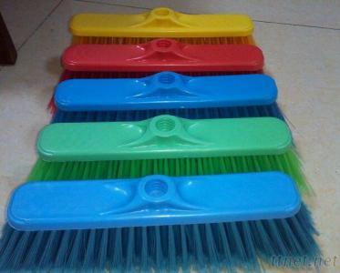 Plastic Broom Factory China