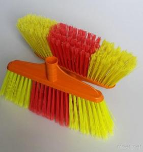 Housewares Low Price Plastic Broom
