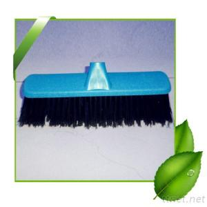Indoor Cleaning Brushes