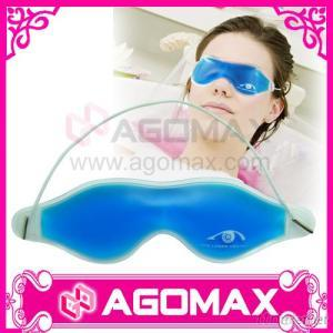 High Quality Cool Sleeping Gel Eye Mask