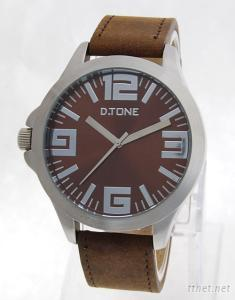 D-TONE Watches