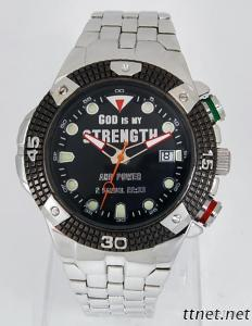 Quartz Watches, Watches, Promotional Watches