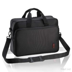 O-01  Laptop / Business Bags
