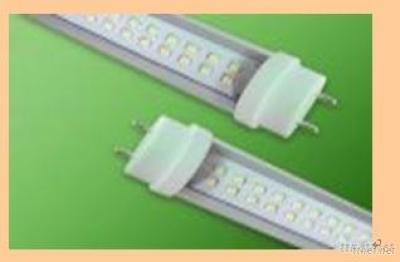 8W 18W LED Light T8 Fluorescent Tube