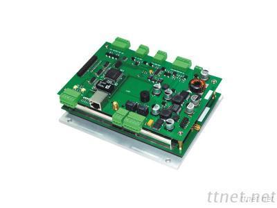 Long Distance13.56MHz RFID Long Rang HF Reader