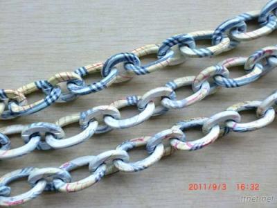 Fashion Accessory Chain