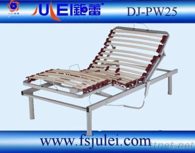 Electrical Adjustable Bed Frame