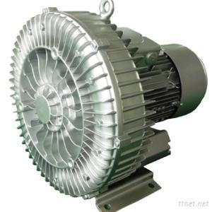 Small Air Blower