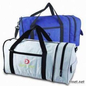 Sports Bag, Travelling Bag, Tool Bag