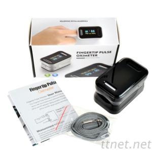 Health Care Finger Pulse Oximeter Oximetro De Dedo Spo2 Monitor