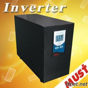 Sine Wave Power Inverter 1500W-4000W