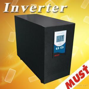 LCD Sine Wave Inverter 1500w-4000w
