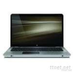 Envy 15 Notebook I5 15.6-Inch Widescreen Laptop