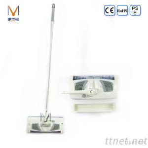 2 In 1 Sweeper
