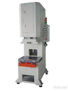 Hydraulic Press 25T