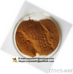 Corosolic Acid Banaba Leaf Extract