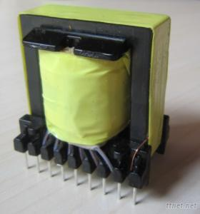EE42 High Frequency Transformers