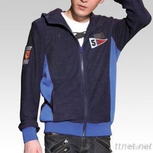 Mens Sport Coats