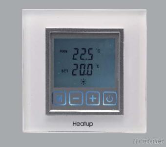 Best Digital Electric Heating Wireless Room Thermostat