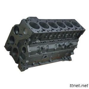 Dongfeng Truck Parts
