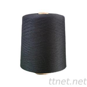 Wangtecs SP Thread