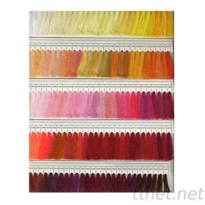 SP Thread Color Card 1