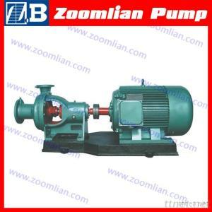Centrifugal Condensate Pump For Power Station