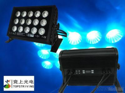 LED Wall Washer Ligfht, Architectural LED Lighting