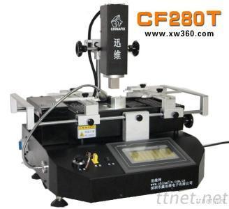 SMD Intelligent BGA Welding Machine