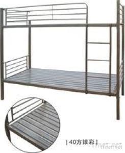 Adult Metal Bunk Beds Cheap Bunk Bed Wire Mesh Metal Bunk Bed