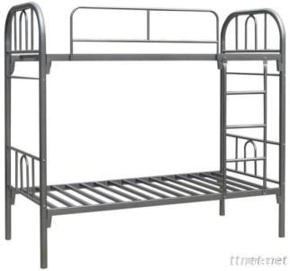 Metal School Furniture Dormitory Used Bunk Beds