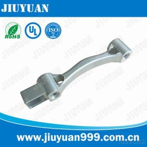OEM Customized Precision CNC Machining For Aluminum/Stainless Steel Parts
