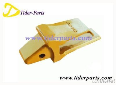Komatsu Bucket Adapter Excavator Teeth Adapter Construction Machinery Parts