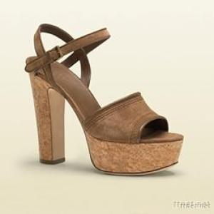 Hand-Made Fashion Women'S Heels