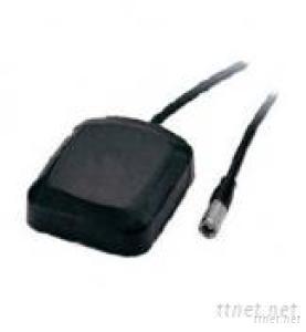 Car Antenna, GPS Antenna