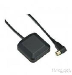 GPS Antenna, Car Antenna