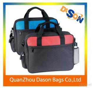 Business Portfolio Briefcase Laptop bag
