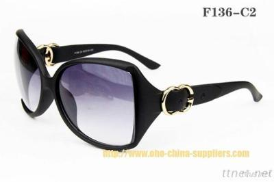 2013 Oho-China-Suppliers Cheap Sunglasses