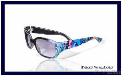 2012 Fashion Designer Sunglasses