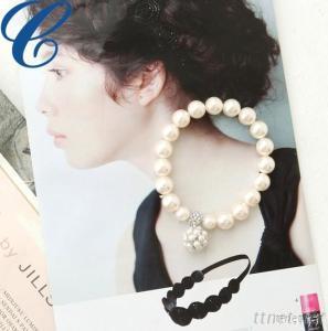 Fashion Trendy Jewelry