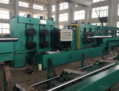 Cnc Peeling Machine China Manufacturer