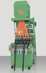JYFJ6/55-192 Electric Jacquard Needle Loom