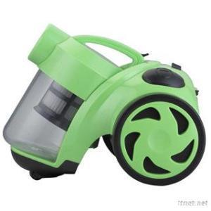 Vacuum Cleaner, HEPA Cyclone Vacuum Cleaner
