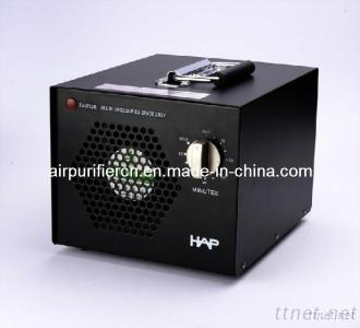 1200Mg Commercial Ozone Generator