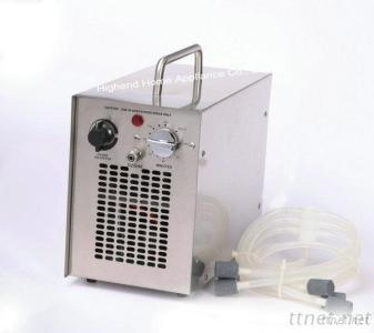 5000Mg Ozone Generator For Water And Air Purilfication